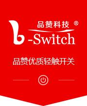 品赞电子(东莞)有限公司