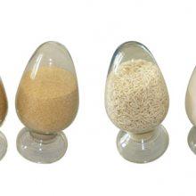 淘宝海藻酸钠-海藻酸钠-青岛九龙海润品牌(查看)