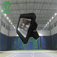 学校室内网球馆专用灯|天地同辉牌LED网球馆照明灯|网球馆灯安装高度