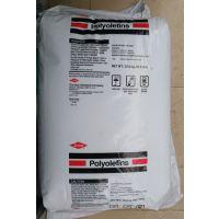 供应马来酸酐接枝HDPE 增韧剂 相容剂 接枝高密度聚乙烯