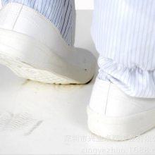 厂家批发粘尘垫蓝色粘尘垫粘尘地板垫脚踏垫粘尘地板垫特价