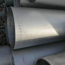 S30408不銹鋼無縫管固溶處理 SS304不銹鋼衛生管 保質