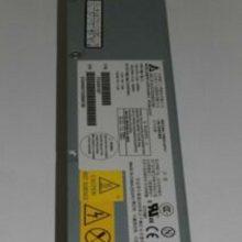 DPS-650QB B,DPS-650QB C 6030B0010801服务器冗余电源模快