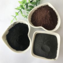 工厂批发云母氧化铁红 减缓漆膜老化 防锈漆专用云母氧化铁