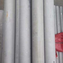 SS304不銹鋼焊管 SS304不銹鋼無縫管 溫州生產基地