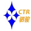 广州驷骏精密设备股份有限公司
