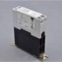 CARLO GAVAZZI过电压保护器DPB01 C M48