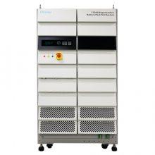 Chroma/致茂台湾17040电池模组测试系统