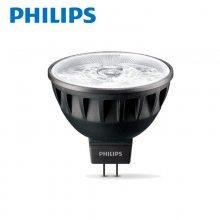 飞利浦9W高显色性LED灯杯MR16