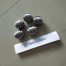 河北元立拉丝调直模具 硬质合金模具 YG8合金调直模具
