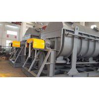 供应KJG型聚丙烯粉烘干机 烘干设备有哪些