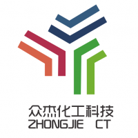 东莞市众杰化工科技有限公司
