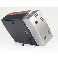 昆仑海岸 HYGROLOG HL-20D-SET1 北京昆仑海岸 温湿度记录器 罗卓尼克