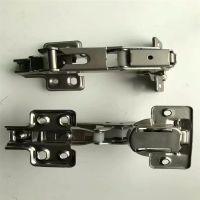 格耐诗不锈钢阻尼铰链全盖/半盖/ 不盖 GA12AO