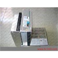 清仓MELEC伺服驱动器GDB-5311A-00