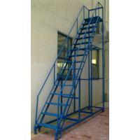 石龙组装登高梯,维修登高货梯