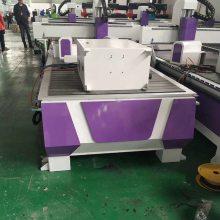 木工机械1325激光雕刻机 木工机械激光雕刻机 多工序数控车床雕刻机