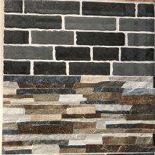 菏泽 外墙砖规格尺寸 外墙瓷砖哪个颜色好 青岛