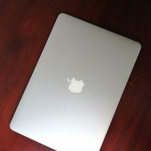 苹果笔记本电脑批发AIR PRO二手苹果笔记本电脑批发商