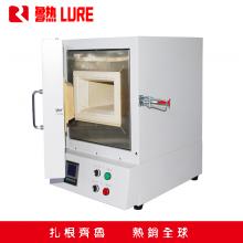 济南鲁热仪器S2-10系列1000℃高温马弗炉