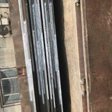 普洱耐磨衬板NM400图片