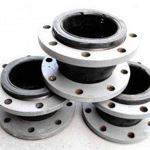 复合钢管钢陶瓷层中性特质耐酸碱和耐海水腐蚀防垢等特性