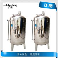 广州番禺区那里有不锈钢水箱卖?南沙区大岗专业加工订做质优价廉