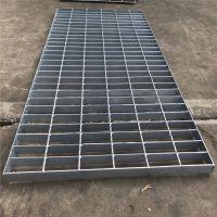 厨房排水沟盖板 排水沟盖板尺寸 水沟盖板