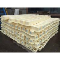 多年大品牌合作经验混凝土塑料模具要属盛达模具价格低廉