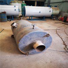燃油蒸汽发生器 低氮蒸汽发生器哪里有