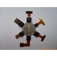 摄像头模组厂家客制化订制OV,MT,GC,SP,HM等芯片的手机摄像头模组