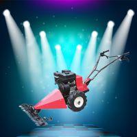 驰航机械 新款绿篱修剪机 家用草坪修剪机 园林汽油修剪机价格林业自走式剪草机