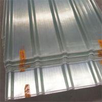 屋面采光板 台州FRP塑料采光板批发市场