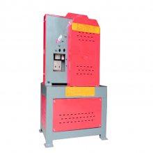 立式槽钢切断机厂家 便携式槽钢切断机 多功能槽钢切断机