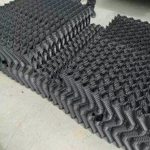 黄鳝蜂窝网箱_养黄鳝设备 PVC聚乙烯材料 恒冷优荐