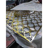上海不锈钢隔断,不锈钢屏风厂家