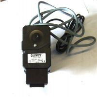 德国DUNGS伺服电机SAD1.2参数SAD1.2WG报价扭矩1.2Nm