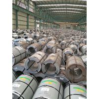供应日本川崎27JGH100 取向硅钢母材