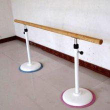 固定式舞蹈室把杆-华滨体育(在线咨询)-舞蹈室把杆