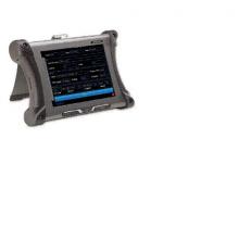 Aeroflex产品GPSG-1000便携式GPS/Galileo位置模拟器