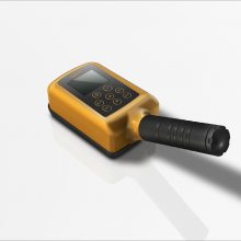 污染监测仪R900
