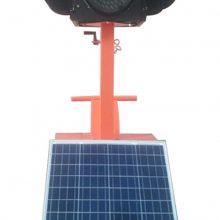 太阳能交通信号灯-绿时代光电(在线咨询)-交通信号灯