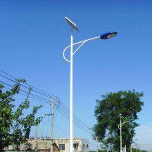 四川成都太阳能路灯厂家 太阳能路灯生产厂家 太阳能路灯价格