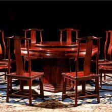 红木书柜-雅典红木(在线咨询)-红木
