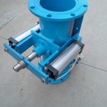 SLDN-5全自动管道矿浆取样机标配控制器