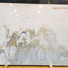 高清大理石石块山水风景画背景墙厂家新品上市
