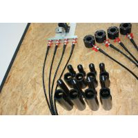原装供应schalcher气缸schalcher液压缸-赫尔纳(大连)公司