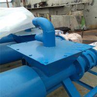 干湿粪便分离机 污水处理分离机 厨房垃圾分离设备