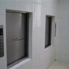 传菜电梯厂家-长治传菜电梯-山西俊迪电梯(查看)