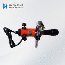 隧道定位YHJ-800防爆激光指向仪 YHJ激光指向仪 矿用激光指向仪
